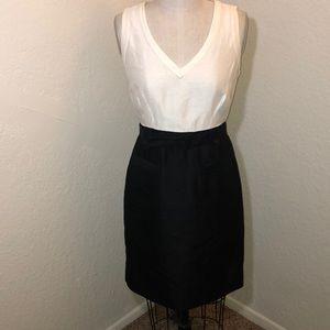 ♠️Kate Spade♠️ Sheath dress